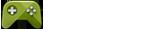 العاب ميزو ألعاب الإنترنت المجانية